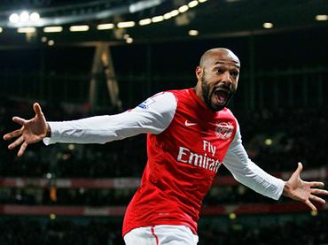 cup-arsenals-scoring-2012.n
