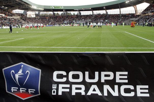 QUART-DE-FINALE-DE-LA-COUPE-DE-FRANCE-DE-FOOTBALL
