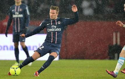 Beckham-Un-grand-honneur_sport_home_alaune