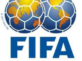 International Friendly Matches_0