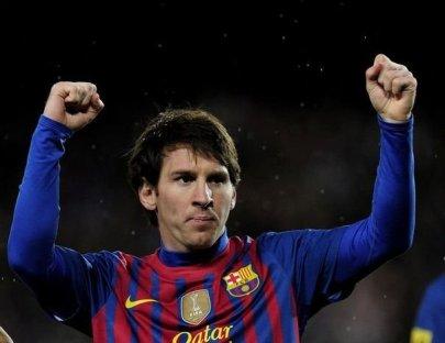 messi-record-barcelone2012