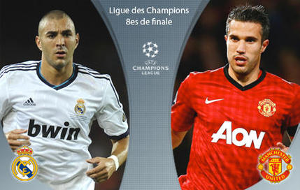 Real-Madrid-Manchester-United-en-DIRECT_sport_home_alaune