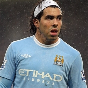 TEVEZ_CITY1[1]