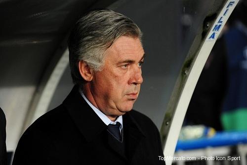 2012-12-08-carlo-ancelotti