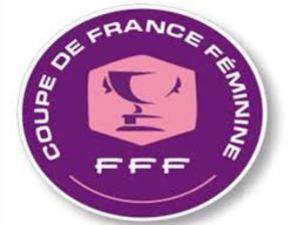 597_917_coupe-de-france-feminine_300x225_75sasi_300x225_75sasi__maboij