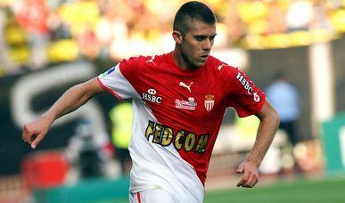 Monaco/PSG - L1 - 16.09.2007