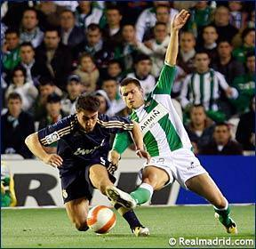 real-betis-2-1-real-madrid