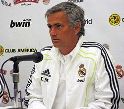250px-Mourinho_Madrid