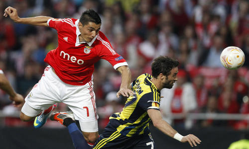 Benfica-s-envole-vers-la-finale_article_hover_preview