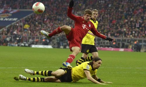 Dortmund-Bayern-Munich-en-DIRECT_article_hover_preview