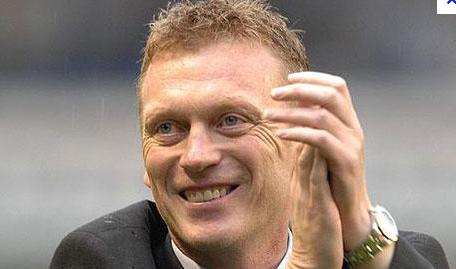 Manchester-United-et-si-David-Moyes-succedait-a-Sir-Alex-Ferguson