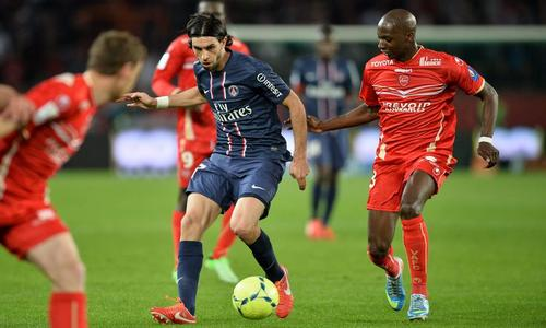 Valenciennes-gache-la-fete-du-PSG_article_hover_preview
