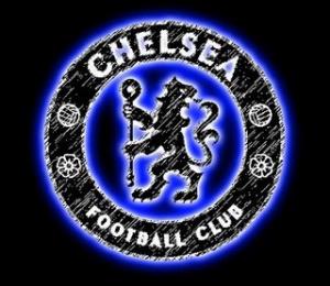 Chelsea-logo-300x260