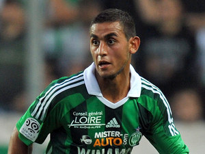 faouzi-ghoulam-as-saint-etienne