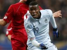 France-Ghana-U20