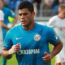 Hulk_2012_bigger