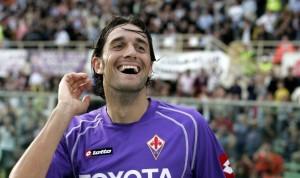 Luca-Toni-Fiorentina-300x178