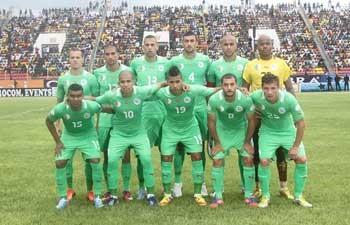 m_benin-algerie-team01