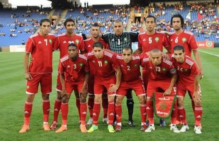 Maroc-Gambie-en-direct
