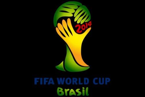 classement-eliminatoires-bresil-2014-Amerique-sud