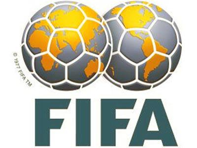 Classement-FIFA