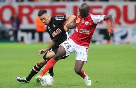 Ligue-1-Monaco-lache-du-lest-Paris-en-profite_slider