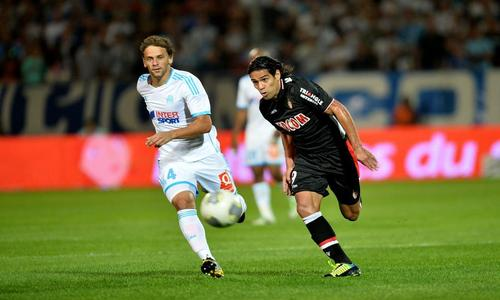 Monaco-calme-l-OM_article_hover_preview