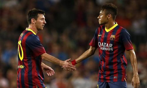 Neymar-Messi-une-premiere-explosive_article_hover_preview
