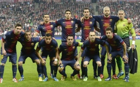 7760763555_le-barca-version-2012-2013