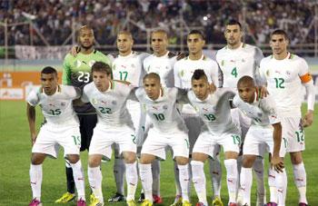 algérie cmd2014
