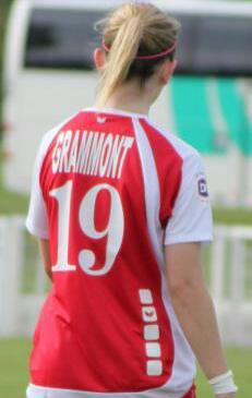 grammont-1