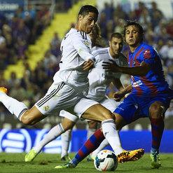Levante-v-Real-Madrid-Cristiano-Ronaldo_3014736