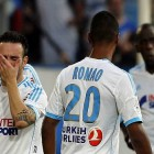 video-buts-om-reims-2-3-resume-140x140