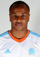 André-Ayew