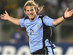 forlan-uruguay-coupe-du-monde