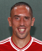 Franck-Ribery-21295