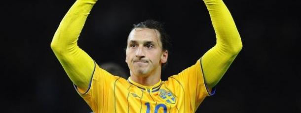 lionel-mess-ibrahimovic-football-suede-argentine
