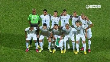 algérie 10