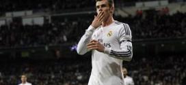 Gareth-Bale-272x125