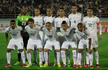 algerie-benin-equipe01a-1