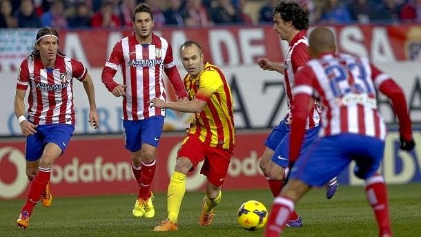 Atl_tico_Bar_a_Iniesta_