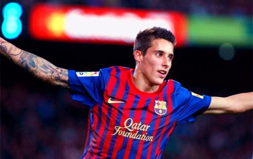 Cristian-Tello-Liverpool-20122