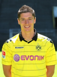 lewandowski_robert