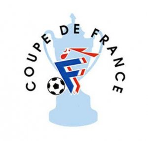 logo_coupe_de_france__msv8ll