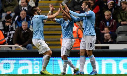Manchester-City-vient-a-bout-de-Newcastle_article_hover_preview
