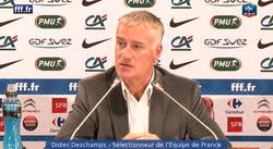 la-conference-de-presse-de-didier-deschamps-avec-l-equipe-de-france_65581_w250