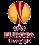 130px-UEFA_Europa_League_logo