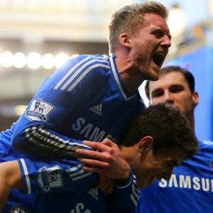 OscarAndreSchurrle140126CelebratesG300