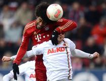 Augsburg-Bayern-Dante_vignettes_diapo_home