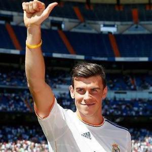 gareth-bale-coupe-de-cheveux-real-madrid